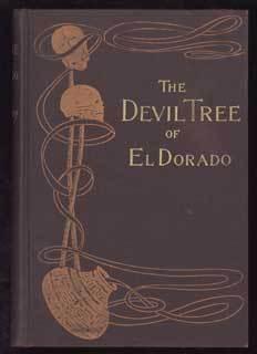 The Devil-Tree of El Dorado