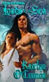 Lords of the Sea (Children of Andromeda, #1)