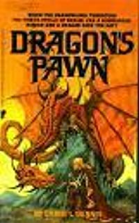 Dragon's Pawn