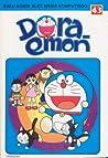 Doraemon Buku Ke-43