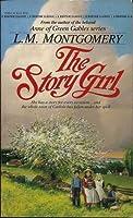 The Story Girl (The Story Girl, #1)