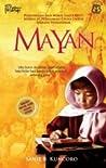 Ma Yan