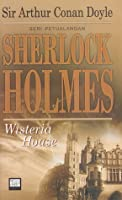 Sherlock Holmes: Wisteria House