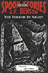 The Terror by Night (Spook Stories 1)