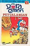 Doraemon Petualangan 1 : Petualangan Nobita dengan Dinosaurus