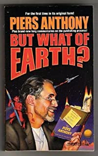 But What of Earth?