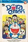 Doraemon Buku Ke-6
