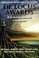 De Locus awards