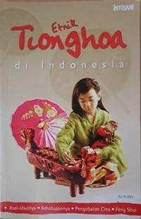 Etnik Tionghoa di Indonesia
