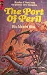 The Port of Peril (Robert Grandon #3)