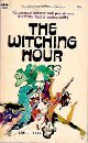 The Witching Hour by James E. Gunn
