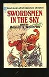 Swordsmen in the Sky