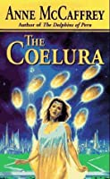 The Coelura