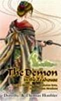the demon in the teahouse samurai detective