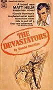 The Devastators