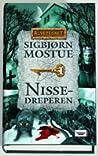 Nissedreperen (Alvetegnet, #2)