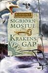 Krakens gap (Alvetegnet, #3)