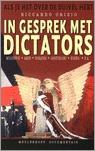 Als je het over de duivel hebt: in gesprek met dictators