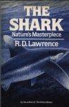 The Shark: Nature's Masterpiece