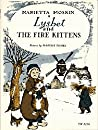 Lysbet and the Fire Kittens  (A Break-of-day book)