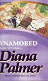 Enamored (Soldiers of Fortune #3)