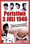 Peristiwa 3 Juli 1946