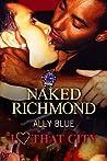 Naked Richmond by Ally Blue