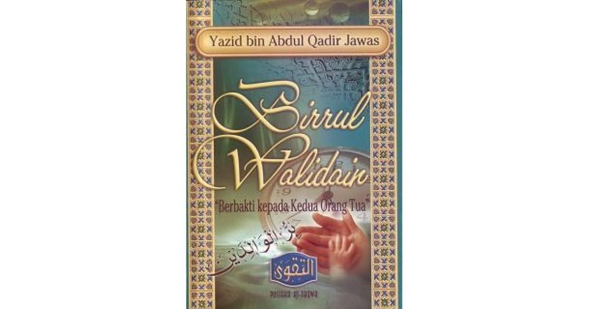 Kitab sunnah ebook