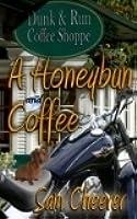 A Honeybun and Coffee (Honeybun Hunks, #1)