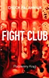 Fight Club: Podzi...