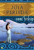 Jóia Perdida (The Black Jewels #6)