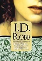 Glória Mortal (Série Mortal, #2)