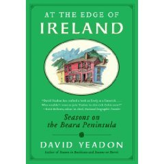 At The Edge Of Ireland: Seasons On The Beara Peninsula