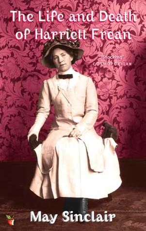 The Life and Death of Harriett Frean