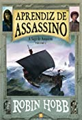 Aprendiz de Assassino (A Saga do Assass…