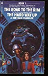 The Road to the Rim / The Hard Way Up (John Grimes)