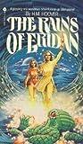 The Rains of Eridan