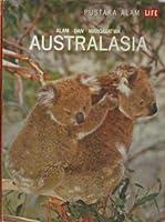 Pustaka Alam Life : Alam dan Margasatwa Australasia