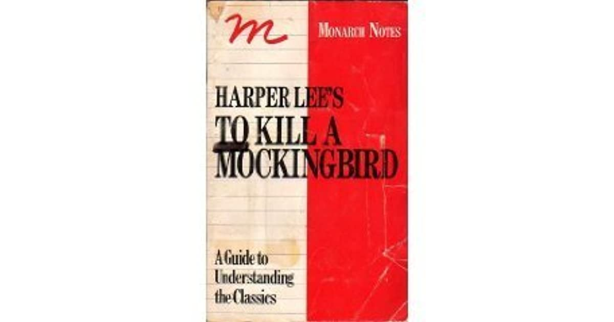 an analysis of the silent hero in to kill a mockingbird by harper lee To kill a mockingbird is a novel by harper lee published in 1960 it was immediately successful, winning the pulitzer prize, and has become a classic of modern american literature.