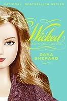 Wicked (Pretty Little Liars, #5)