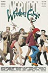 Vertigo: Winter's Edge (Graphic Novel)
