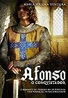 Afonso, o Conquistador