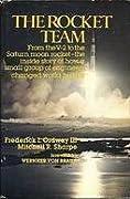 The Rocket Team