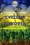 Zvižduk s Bukovca