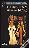 As Egípcias