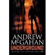 Andrew mcgahan goodreads giveaways