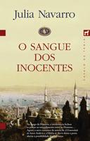 O Sangue dos Inocentes