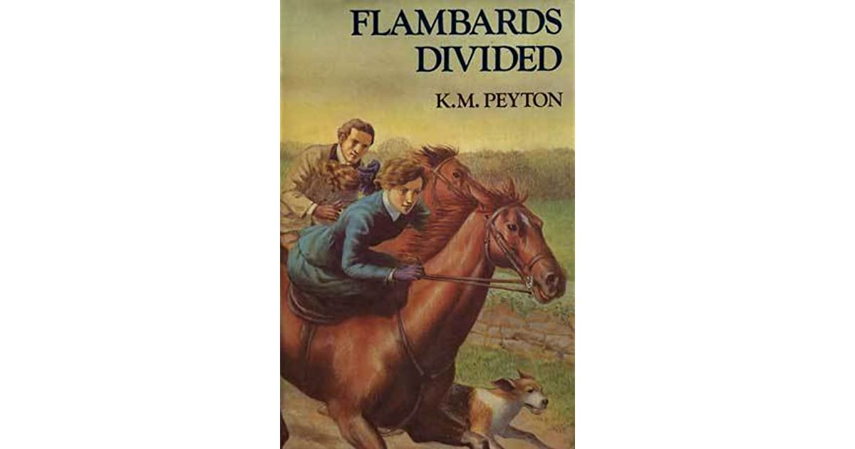 Flambards (TV Series 1979-1979) - Reviews — The Movie ...