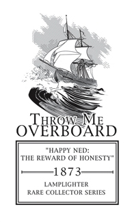 Throw Me Overboard