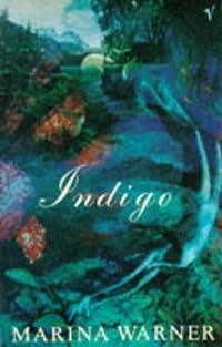 Indigo
